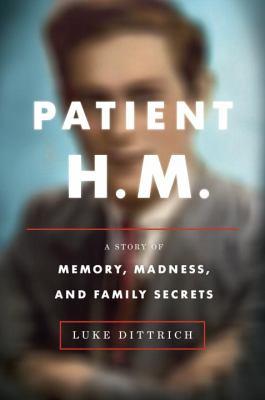 patient-h-m