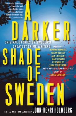 a-darker-shade-of-sweden