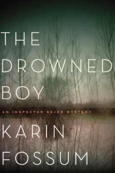 the-drowned-boy