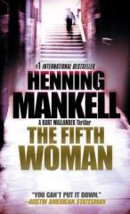 the-fifth-woman