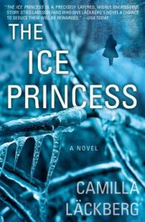 the-ice-princess