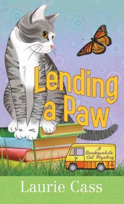 Lending a Paw.jpg